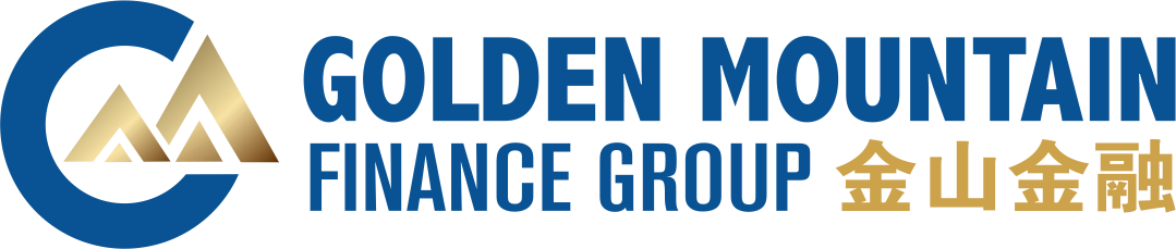 Golden Mountain Finance